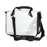【代引無料】ORTLIEB(オルトリーブ) F70933 オフィスバッグ QL3.1 B&W 21L ホワイト B&Wシリーズ [ORTLIEB-F70933]