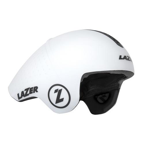 【代引無料】LAZER (レーザー) R2LA838162X Tardiz2 マットホワイト M 55-59cm [R2LA838162X]