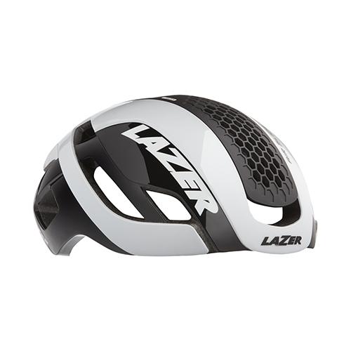 カテゴリ:LAZER レーザー サイクルウェア ヘルメット M 代引無料 与え LAZER ホワイト 定価 55-59cm バレット R2LA863416X R2LA861139X AF