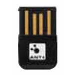 【代引無料】GARMIN(ガーミン) 『USB_ANTmini』USB ANTスティック ミニ 105800 [RTW-004242]