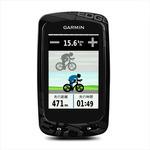 【代引・送料無料】GARMIN(ガーミン) 『Edge810J』Edge810J (エッジ810J) GPS サイクル コンピューター [RTW-004295]
