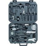 【代引無料】SUPER B 『95100』95100 30点工具セット [SZ-17495100]