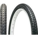 カテゴリ:GIZA PRODUCTS ギザプロダクツ 自転車タイヤ BMX 小径車 C-1446 ブラック GIZA TIR29500 TB13838000 限定Special Price 購入 16x1.75