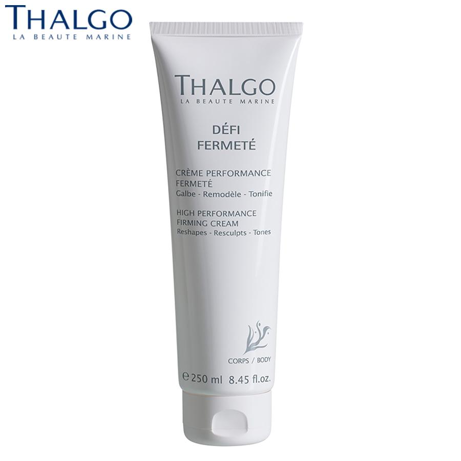 THALGO タルゴ デフィフェルム クリーム【250ml】【業務用】タルゴジャポン