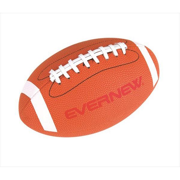 エバニュー EVERNEW 開店祝い は グラウンド 体操 球技 水泳 新作入荷 フラッグフットボール 学校体育器具 学校体育の現場で必要なスポーツ用品を取り扱っています ETE196 小学生用 トレーニングなど 4934048544997
