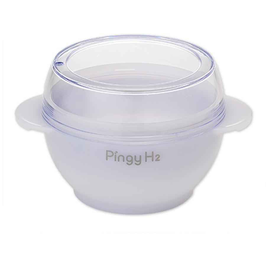 水素風呂入浴器 PingyH2電気を使わない安心安全低コスト大人気正規品!pingyh2水素バスピンギー エイチツー 日本製