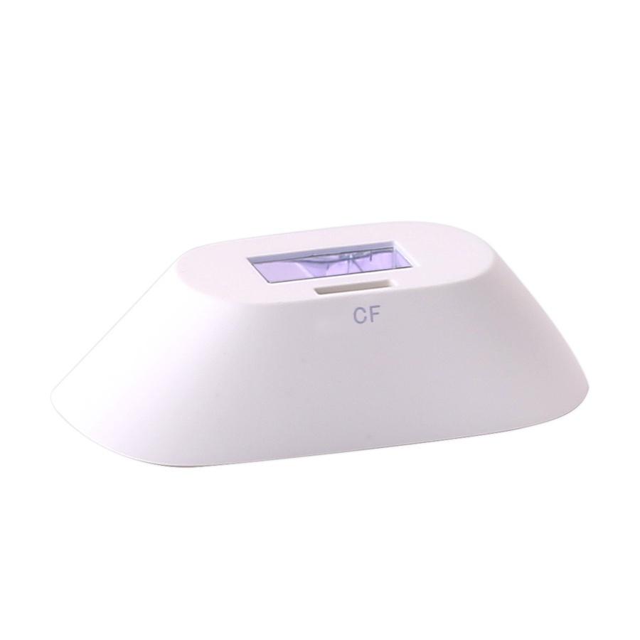 BiiTo2のコラーゲンフィルターの交換品です 激安格安割引情報満載 デラックスセットに最初から同封されているフィルターです Pア CLEAR SP BiiTo2 ビート2 コラーゲンフィルター 交換用カートリッジ 医学博士監修 安心安全 美顔器 ジュニア 光照射 ホームエステ 家庭用脱毛器 [ギフト/プレゼント/ご褒美] 美肌エステ 光総合美容器 レディース 低刺激 美肌ハリケア機能 メンズ