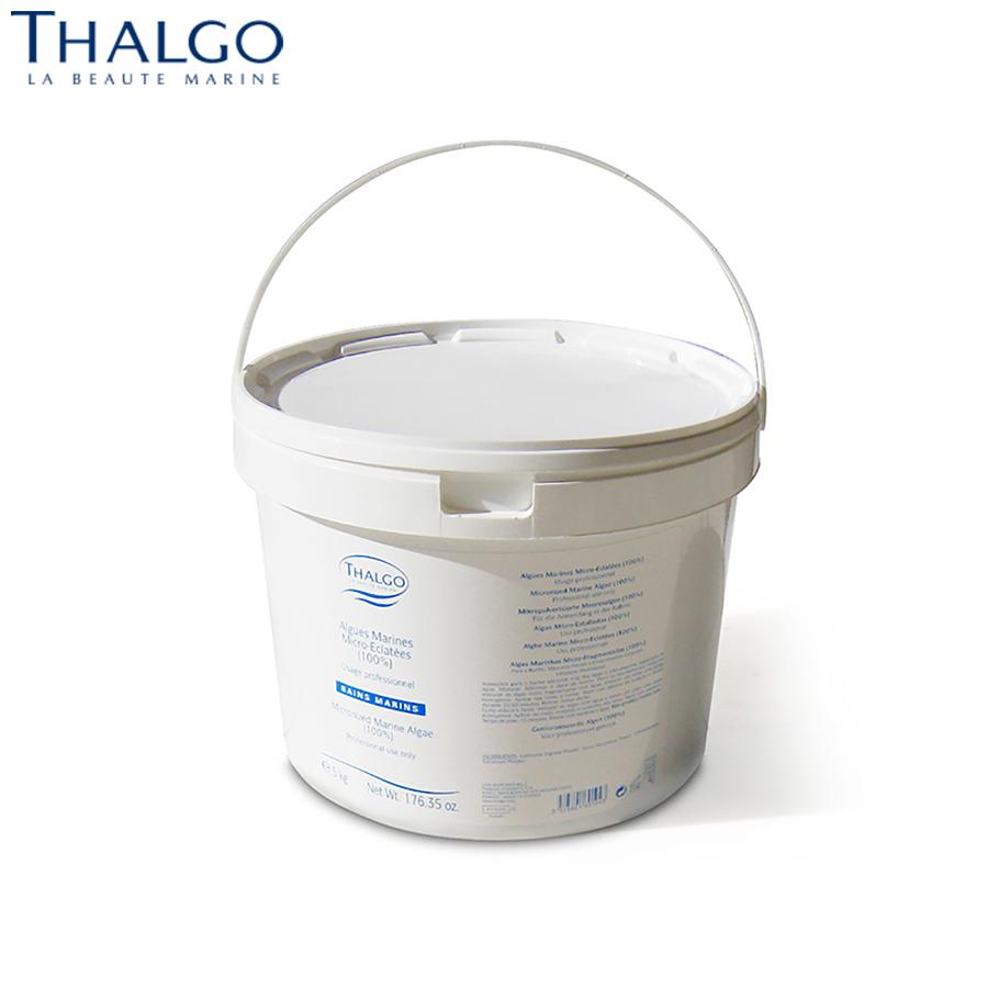 THALGO タルゴ マリンアルゲ【5kg】【業務用】タルゴジャポン