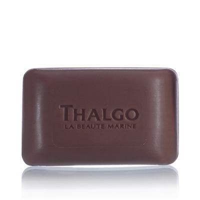 Thalgo Les Essentiels Marins Micronised Marine Algae Cleansing Bar 100g Bath & Body