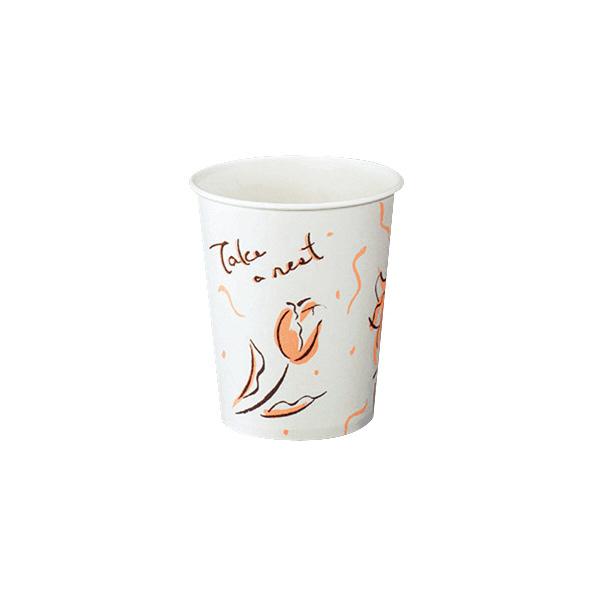 【コクヨ】給茶器コップ J-SM-150F【送料無料】【配送方法は選べません】