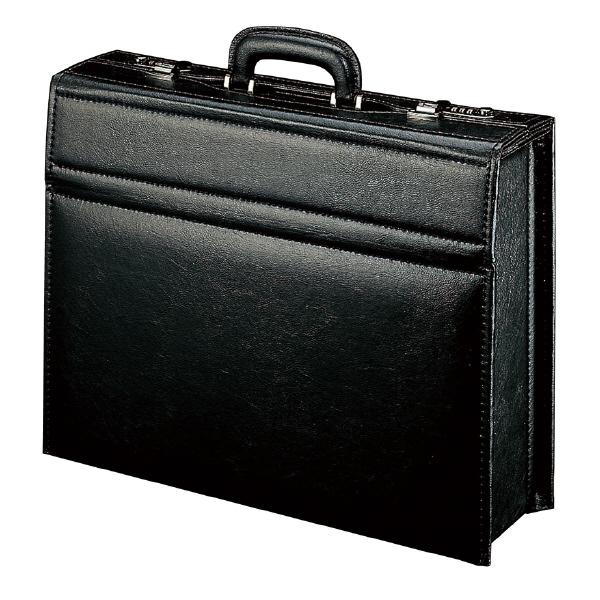 【コクヨ】フライトケース(軽量タイプ) カハ-B4B23D【送料無料】【配送方法は選べません】