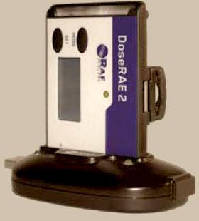 電話サポート付き!【送料無料】一番人気!ガイガーカウンター 米国DoseRAE2 PRM1200(prm-1200) 高性能放射線測定器 市場最安値へ挑戦