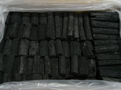 風炉用組炭大箱送料無料茶炭