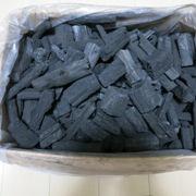 大箱炉用水屋炭