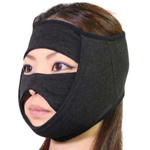 TB-010 テラビューティー・美顔マスク