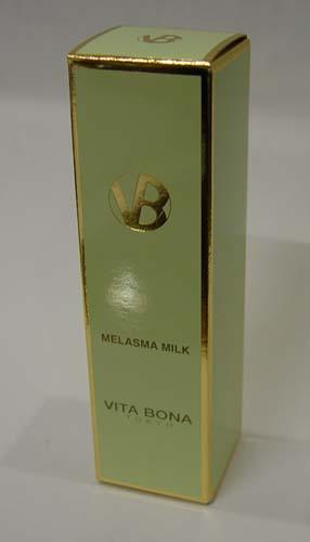 비타보나메라스마미르크 80 ml 10 P03Dec16