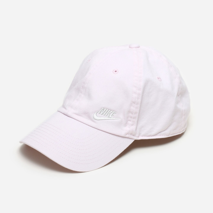 Cheek by Jowl  NIKE   Nike Womens H86 Cap   women H86 cap hat ... 77e781a351d