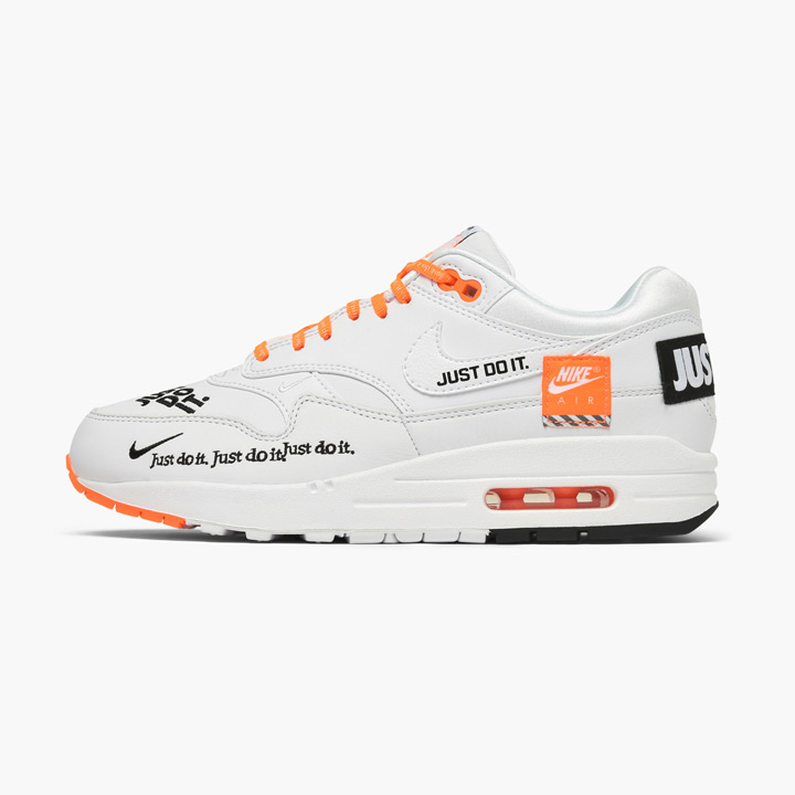 b1c490e17c62 Cheek by Jowl  NIKE   Nike sneakers WMNS AIR MAX 1 LX   women Air ...