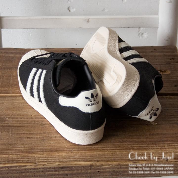 c0325f6e220d3d Cheek by Jowl  ADIDAS   Adidas sneakers SUPERSTAR 80s   superstar ...