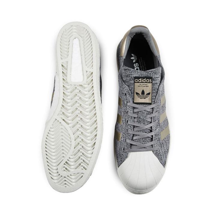 Cheek by Jowl Rakuten mercado global: adidas / Adidas Zapatillas