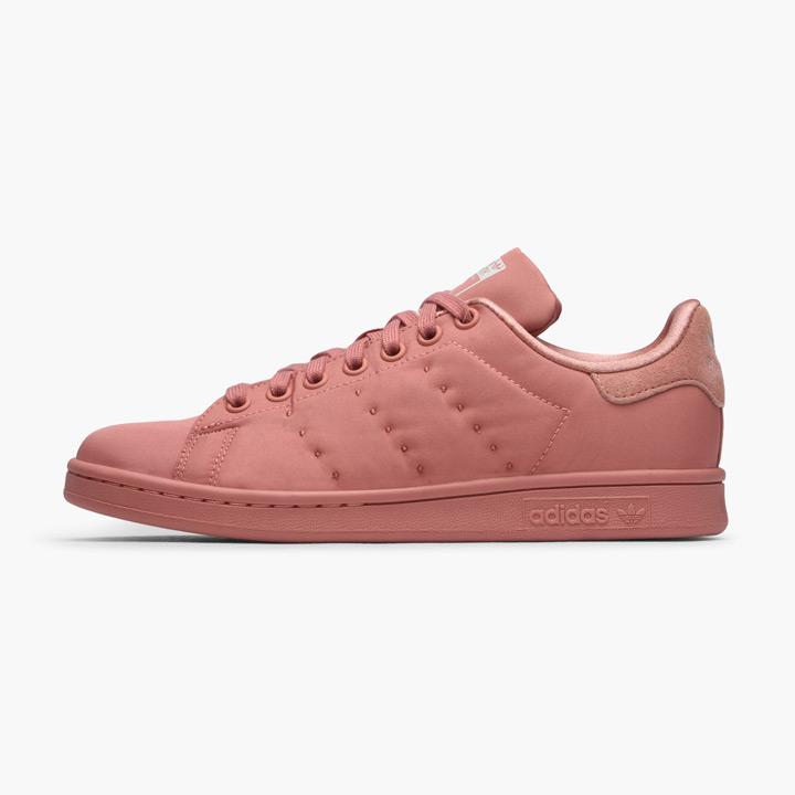 3288613e89ca Cheek by Jowl  ADIDAS   Adidas sneakers STAN SMITH W   Stan Smith ...