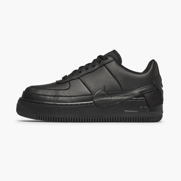 air force 1 jester noir
