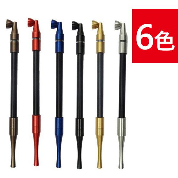 【送料無料】 浅草柘 電気ギセル プルームテック 専用アクセサリー 選べる全6種類 煙管小物 柘製作所