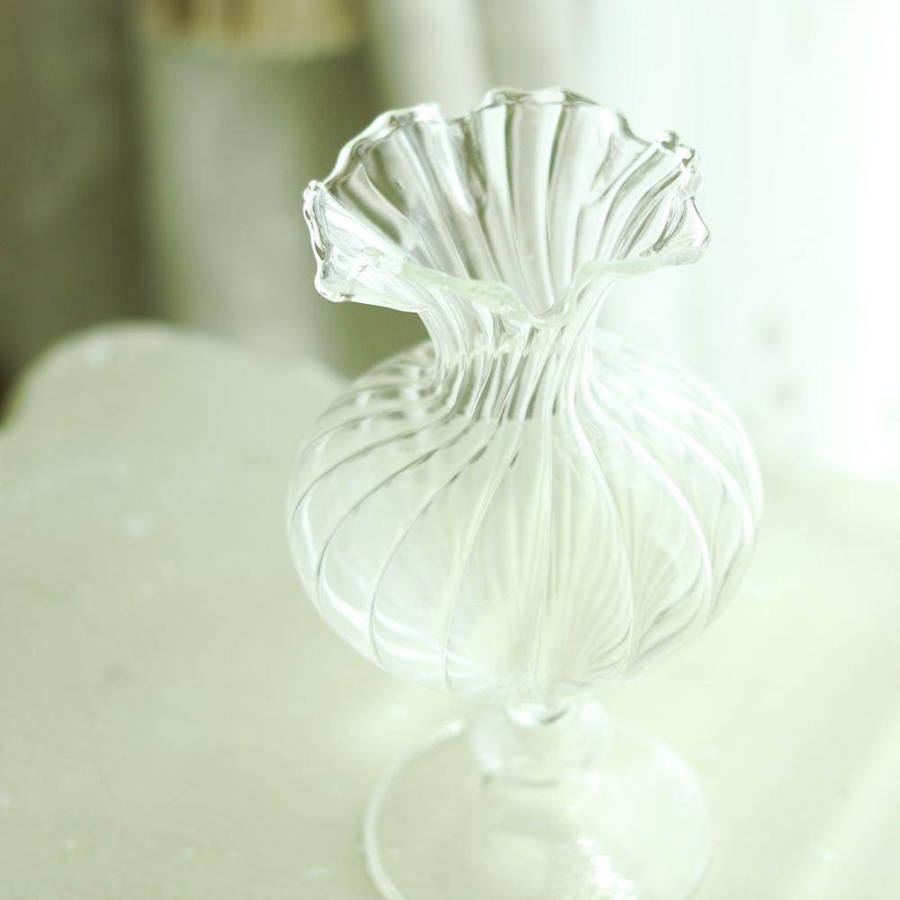 おしゃれな 花瓶