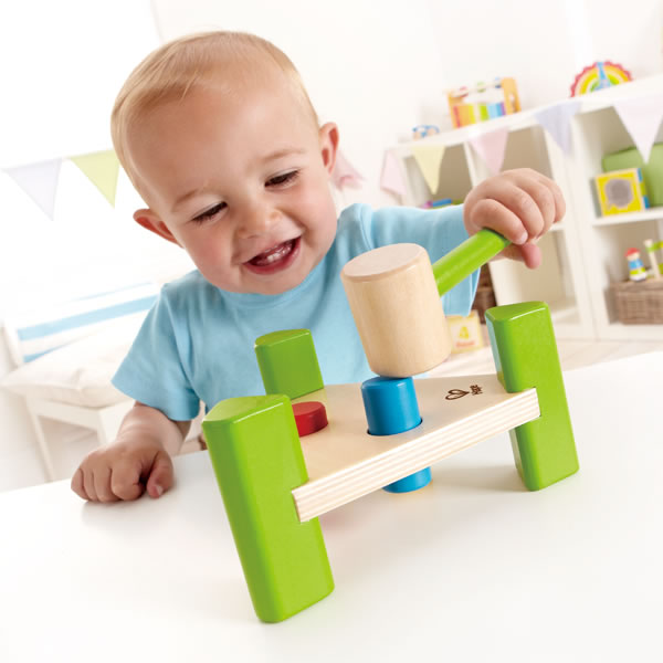 cheermam: Educational toys 1 year old-| Tontonton little ...