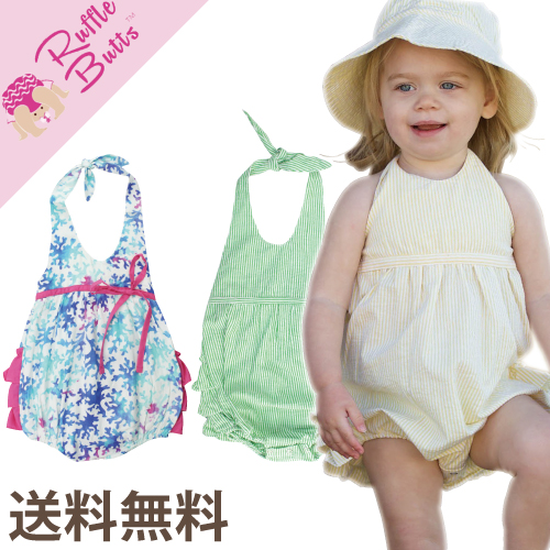553d5a450727 cheermam  Baby rompers