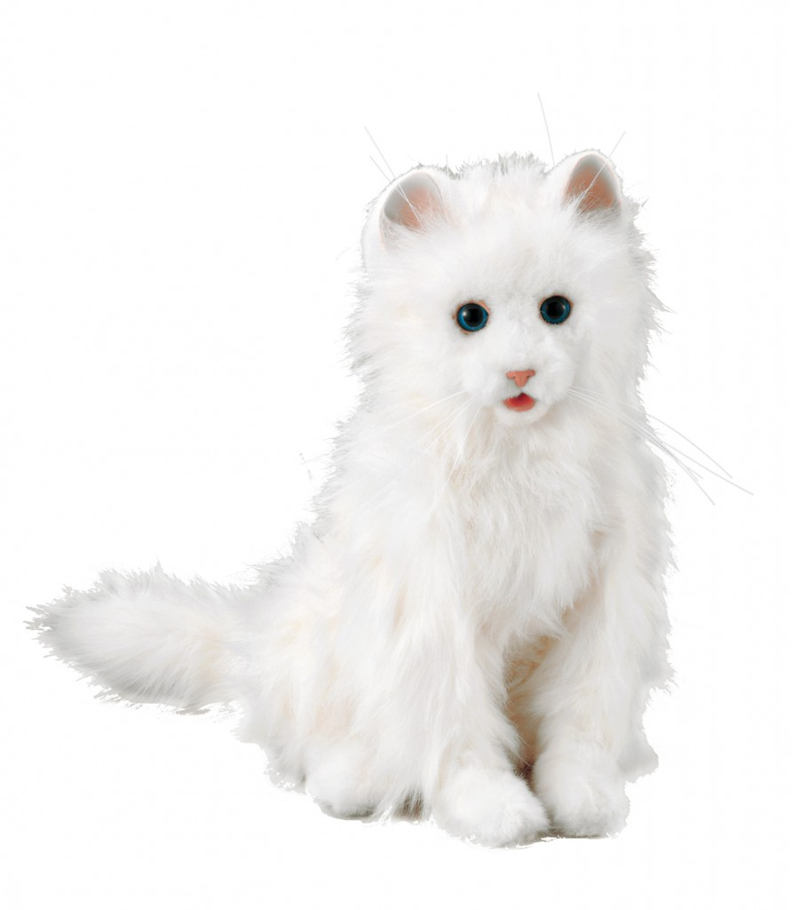 猫型ロボット セガトイズ 夢ねこプレミアム