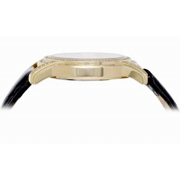ジョーロデオ Joe Rodeo ダイヤモンド 1.35カラット Beverly JBLY5 マザーオブパール ジュエリーウォッチ レディース腕時計 ギフト JOE RODEO ジェイコブ アンド コー JACOB&CO ファイブタイムゾーンウォッチ ダイヤモンドベゼル ジョーロデオ