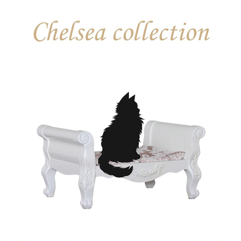 ソファ ロココ アンティーク 姫系 一人掛け 猫脚 ペット ソファー 姫 1人掛け ペットソファ イタリアン 子供 子供用 ゴシック コンパクト フレンチ 猫足 1Pソファ ソファー マホガニー おしゃれ かわいい インテリア 家具 椅子 チェアー チェア
