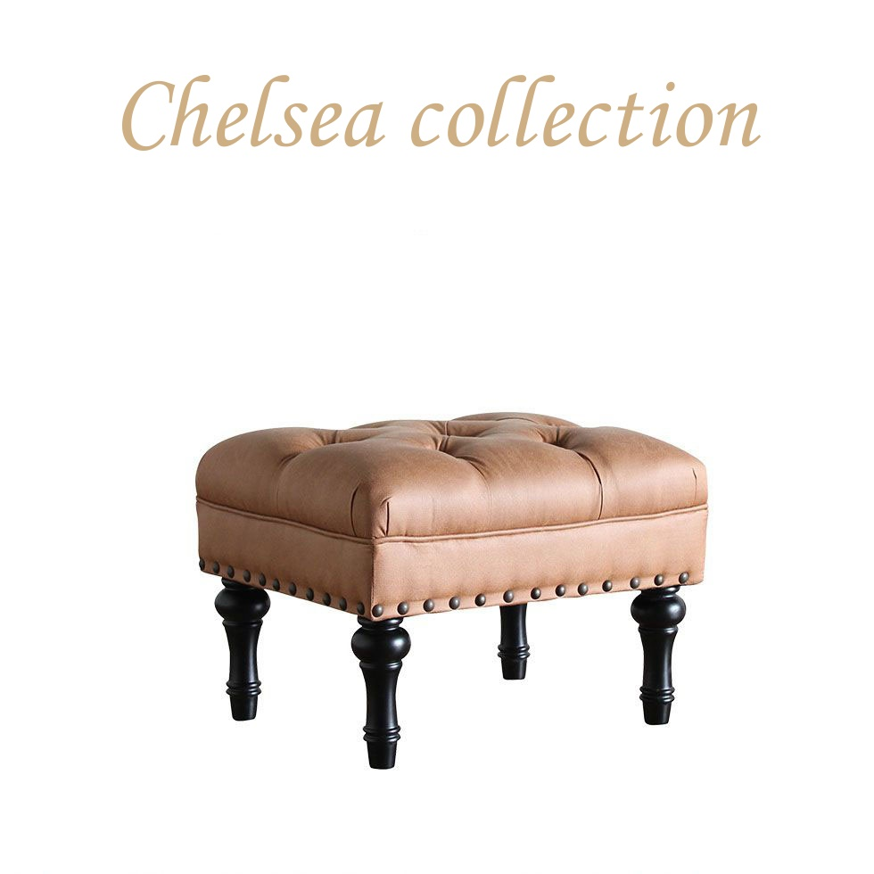 Outstanding Ottoman Stool Antique Antique Like Ottoman Stool Chesterfield Antique Antique Style Ottoman Stool Pdpeps Interior Chair Design Pdpepsorg