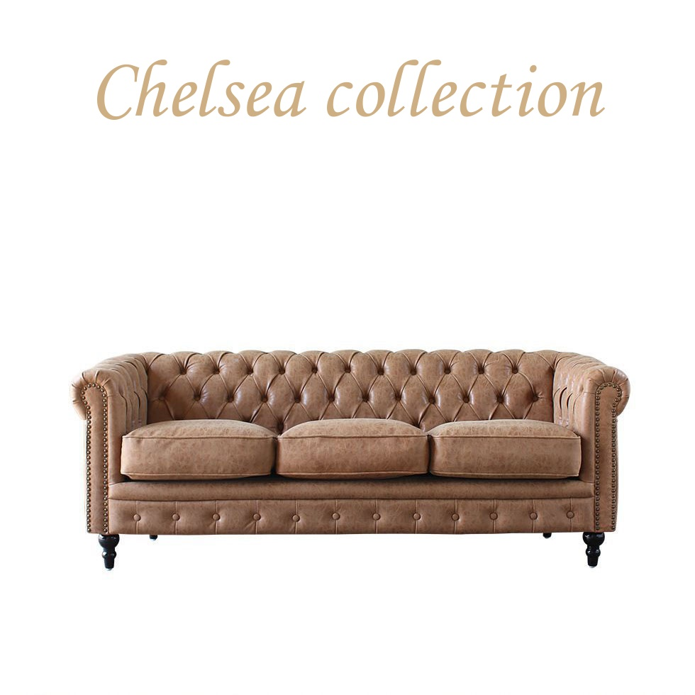 Super Vc3P39K Where The Casual Clothes West Coast Where I Wear Three Sofas And Hang Three Sofa Vintage Antique Like British Yellowtail Tissue Brooklyn Cjindustries Chair Design For Home Cjindustriesco