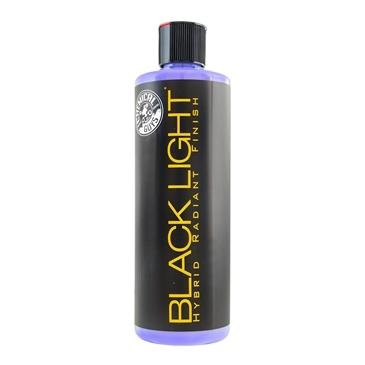 BLACK LIGHT 16oz