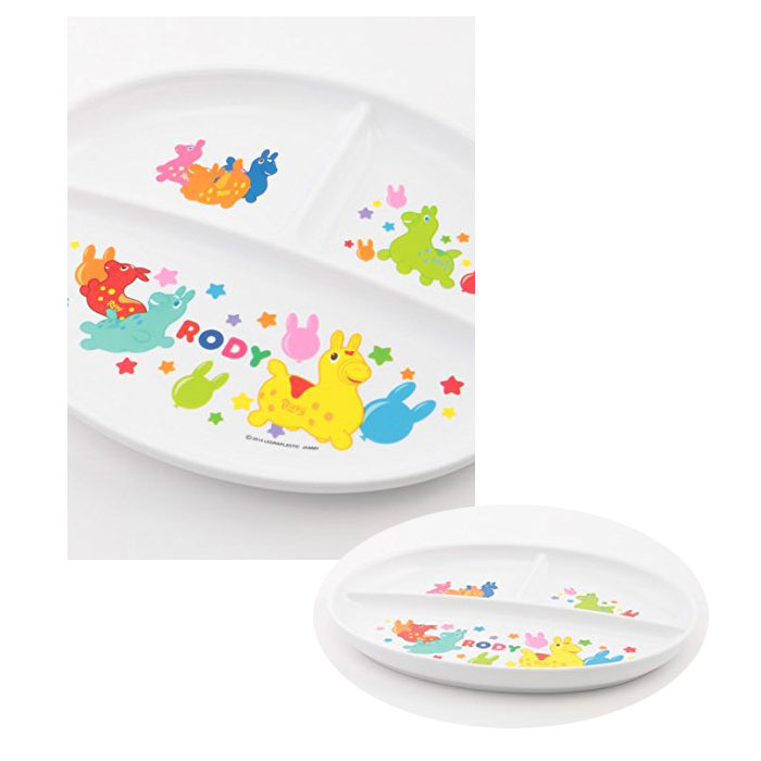 Baby Cups, Dishes & Utensils Baby Plate