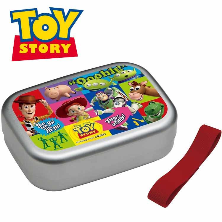0c0f04e9adb cherico  Toy Story Disney aluminum lunch box