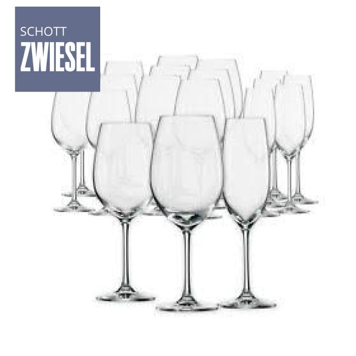ツヴィーゼル ワイングラス シャンパングラス 16脚セット zwiesel クリスタル スプマンテ & シャンパングラス 16 ピースセット 16個セット グラス ワイングラス シャンパングラス デザイングラス