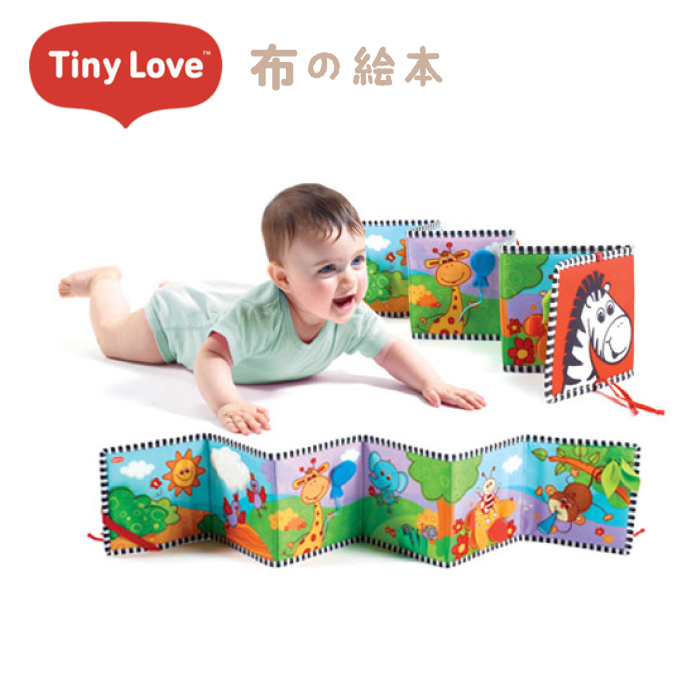 Vtech Double Sided First Book Kindercomputer