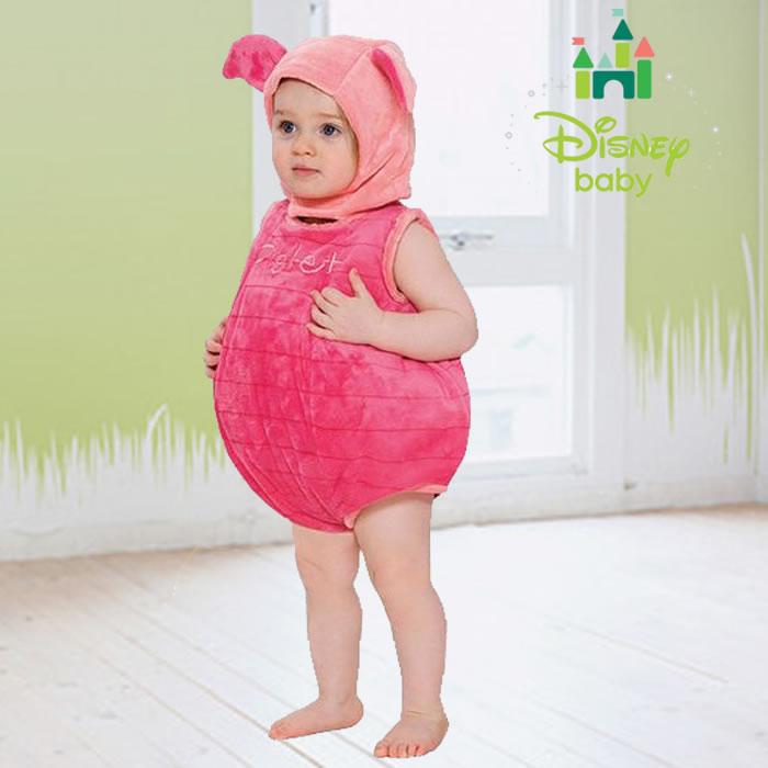 afb2c1c3e9703 Disney Disney's Piglet's big baby costume baby clothing costume cosplay  cute baby boys girls United Kingdom ...