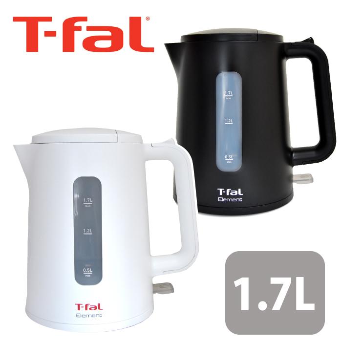 321acdee016a Cherrybell  T-FAL TASSE Tefal TAS immediately boiling electric ...