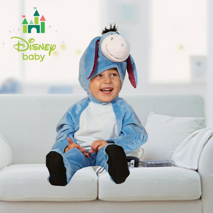 56463ebad2534 Child high quality Halloween of the baby boy woman showing cute costume  play including the arrival ...