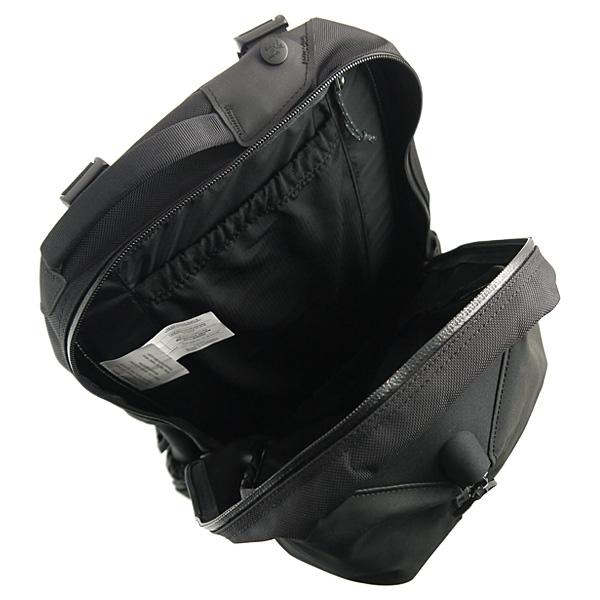 아크 테리 크 스 ARRO 22 백팩 블랙 CASUAL/URBAN 6029 52636 (22L) BLACK ARC'TERYX 맙 구 여 りく입니다