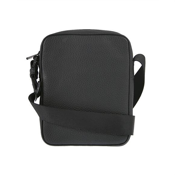 EMPORIO ARMANI-엠포리오 아르마니 가방 남성용 숄더백 SLING BAG 블랙 Y4M054 YC89J 80001 NERO