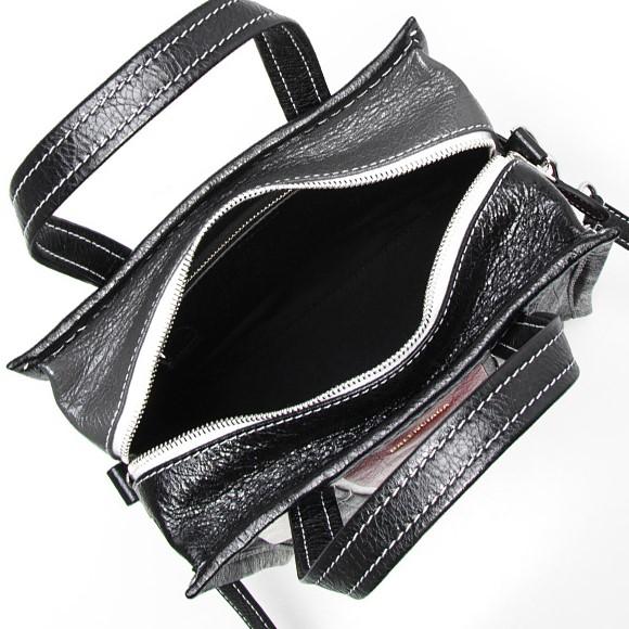 バレンシアガ Balenciaga Bag Lady 2way Handbag Shoulder Garnet Red X White Black Bazar Per Ys Aj Bazaar 513989 0q77n 6180