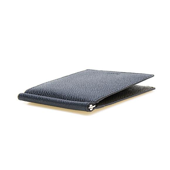 9e9289ac614b ... メンズ 二つ折り財布(マネークリップ) ニューブルー BALLY BRIGADIERE BODOLO.B 6224237 236 NEW  BLUE | バリーの財布 バリーの財布 バリーの財布 ...