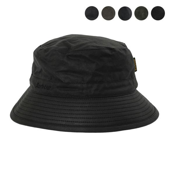 ChelseaGardensUK  Barber BARBOUR Hat WAX SPORTS HAT  waxed sport Hat ... 08ef8f6648af