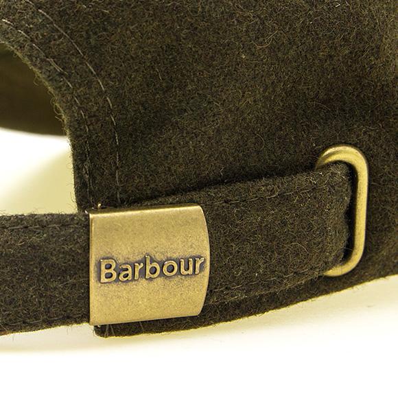 f33b40aeab3 バブアー BARBOUR hat men cap BARBOUR COOPWORTH SPORTS CAP  バブアークープワーススポーツキャップ   MHA0444  all four colors