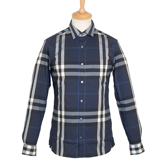 859826621ebb burberry men shirts on sale sale   OFF69% Discounts